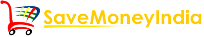 SaveMoneyIndia