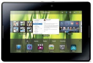 blackberry-playbook64gb