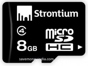 8gb-strontium