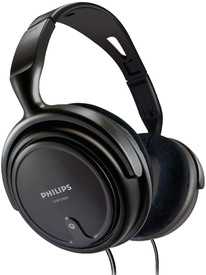 philips-shp2000