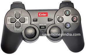 enter-gamepad