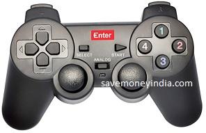 enter-gamepad