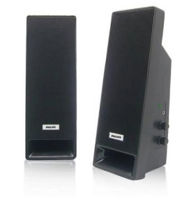 philips-speakers