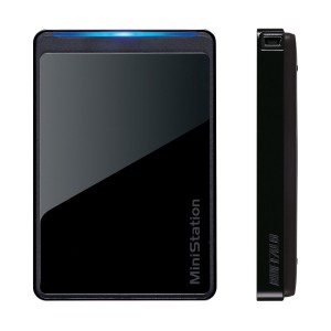 Buffalo-Technology-ministation-stealth-external-hard-disk