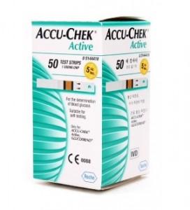 accuchek_glucometer_strips_1_1