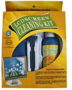 lcd-cleaning-kit