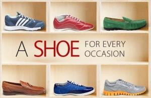 yebhi-footwear