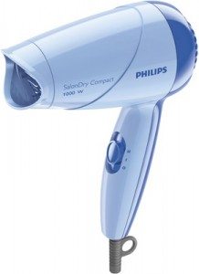 philips-1000-w-hp8100