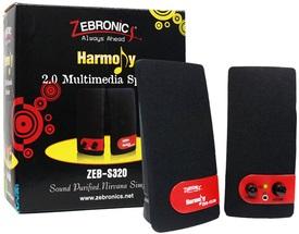 zebronics-harmony-s320-new