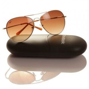 """18a56cae37 2 Responses to """"Reebok Sunglasses 80% off from Rs. 180 – Yebhi"""""""