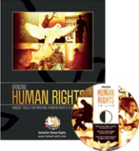 human-rights-dvd
