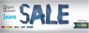 jeanssale