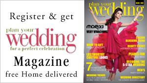 plan your wedding rugalah com