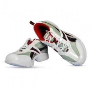 Reebok Shoes Rs. 986 – ShopClues