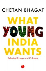 what-young-india-wants