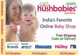 hushbabies300