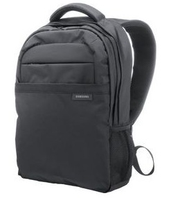 samsung-bag
