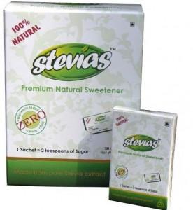stevias-sweetener2