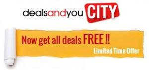 dealsandyou-free