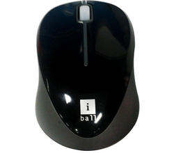 IBALL CORDLESS MOUSE DRIVERS