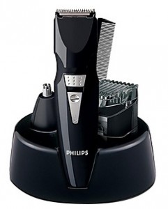 philips grooming kit qg3030 10 rs 1318 qg3030 15 rs 1488 pepperfry savemoneyindia. Black Bedroom Furniture Sets. Home Design Ideas