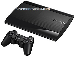 sony-ps3-super-slim