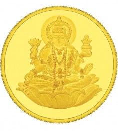 1gm-Gitanjali-Laxmi