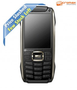 e2cb8ba20c Micromax X50 Rs. 2225 – SnapDeal