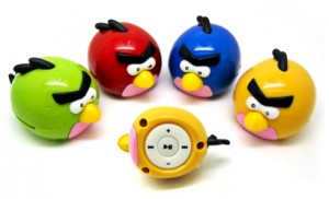 angry-birds-mp3