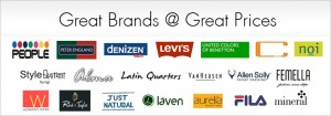 greatbrands-greatprices