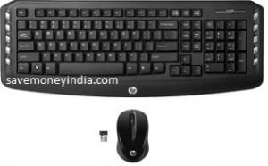 hp-classic-desktop-lv290aa