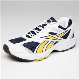 ea38b28d85652b Reebok Sports Shoes from Rs. 859 – Yebhi