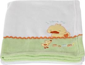 sunbaby-blanket