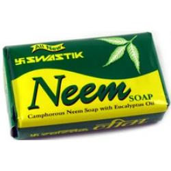swastik_neem_soap.jpg