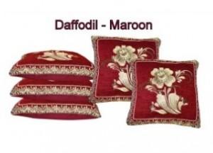 velvetee-cushion