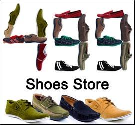reebok shoes yepme shoes 299 casual