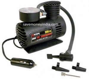12v-car-electric-air-compressor-tyre-pump