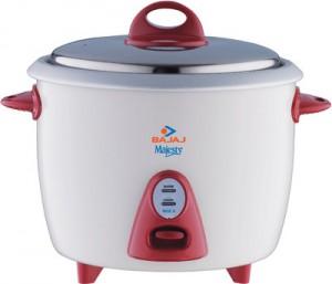 bajaj-cooker