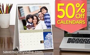 calendars50