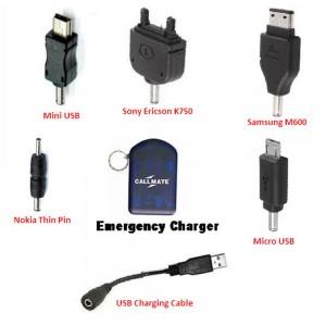 callmate-emergency
