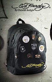 edhardy_backpack
