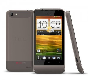 htc-onev