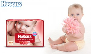 huggies15