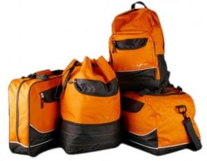 mayhem-bags
