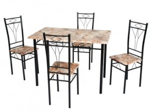Plastic Dining Table Set With Price Luxury Chairs TablePlastic