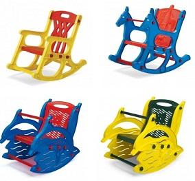 nilkamal-rocking-chairs