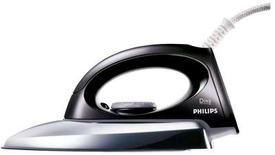 philips-gc83