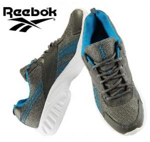 reebok-mobile