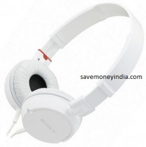 sony-Mdr-Zx100