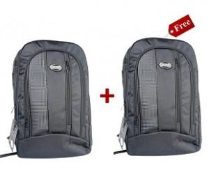 spenz-backpack